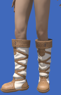 Model-Hard Leather Boots-Female-Viera.png