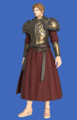 Model-High Steel Mail of Fending-Male-Hyur.png