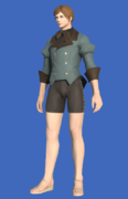 Model-Holy Rainbow Coatee-Male-Hyur.png