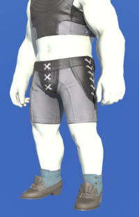 Model-Holy Rainbow Shoes-Male-Roe.png