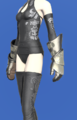 Model-Hoplite Gauntlets-Female-Elezen.png