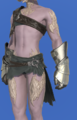 Model-Hoplite Gauntlets-Male-AuRa.png