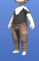 Model-Hoplite Trousers-Male-Lalafell.png