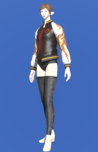 Model-Inferno Jacket-Female-Elezen.png