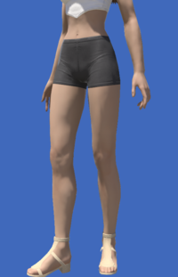 Model-Lady's Knickers (Black)-Female-Viera.png