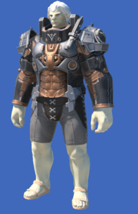 Model-Late Allagan Armor of Aiming-Male-Roe.png