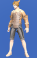 Model-Leather Jacket-Male-Miqote.png