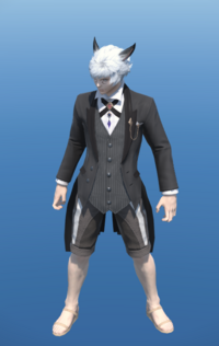 Model-Loyal Butler's Jacket-Male-Miqote.png