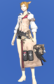 Model-Machinist's Shirt-Female-Miqote.png