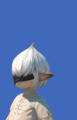 Model-No.2 Type B Goggles-Male-Lalafell.png