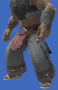 Model-Nomad's Breeches of Aiming-Male-Hrothgar.png
