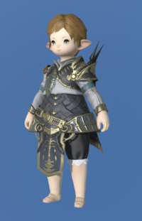 Model-Prototype Gordian Corselet of Scouting-Female-Lalafell.png