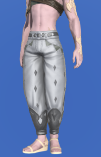 Model-Rainbow Slops of Casting-Male-AuRa.png
