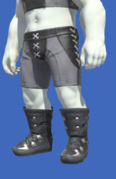Model-Roegadyn Boots-Male-Roe.png