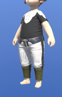 Model-Twinsilk Slops of Gathering-Male-Lalafell.png