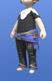 Model-Welkin Breeches-Male-Lalafell.png