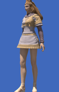 Model-Wolf Tunic-Female-Viera.png