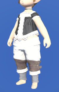 Model-Woolen Gaskins-Female-Lalafell.png