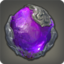 Quicktongue Materia II Icon.png