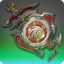 Storm Officer's Astrometer Icon.png