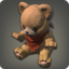 Stuffed Bear Icon.png