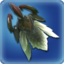 Talons of the Vortex Icon.png