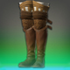 Voeburtite Thighboots of Striking Icon.png