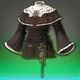 Voeburtite Tunic of Casting Icon.png
