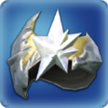 Augmented Shire Conservator's Ring Icon.png