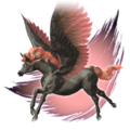 Black Pegasus (Mount) Patch.png
