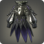 Chimerical Felt Coat of Casting Icon.png