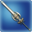 Edengrace Greatsword Icon.png