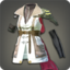 Guardian Corps Coat Icon.png