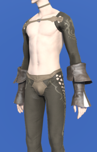 Model-Acolyte's Halfgloves-Male-Elezen.png