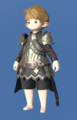 Model-Adamantite Armor of Fending-Male-Lalafell.png