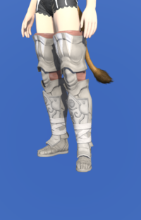 Model-Adamantite Greaves of Fending-Female-Miqote.png