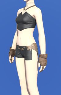 Model-Ala Mhigan Gloves of Crafting-Female-Hyur.png