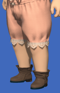 Model-Anamnesis Boots of Striking-Female-Lalafell.png