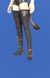 Model-Aoidos' Thighboots-Female-Miqote.png