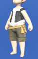 Model-Artisan's Culottes-Female-Lalafell.png