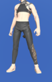 Model-Augmented Boltkeep's Slacks-Male-Miqote.png