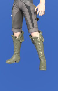 Model-Augmented Cauldronkeep's Jackboots-Male-Miqote.png