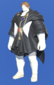 Model-Augmented Cauldronking's Coat-Male-Roe.png