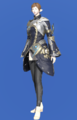 Model-Augmented Lost Allagan Jacket of Scouting-Female-Elezen.png