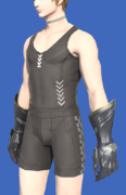 Model-Bonewicca Tracker's Gauntlets-Male-Hyur.png