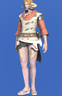 Model-Botanist's Doublet-Male-AuRa.png