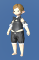 Model-Bunny Chief Bustier-Female-Lalafell.png