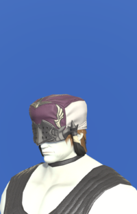 Model-Chimerical Felt Cap of Scouting-Male-Roe.png
