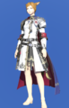 Model-Chivalrous Surcoat +1-Female-Miqote.png