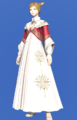 Model-Choir Robe-Female-Miqote.png